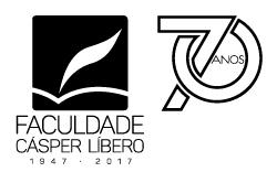 logo_casper2