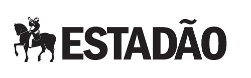logo_estadao2