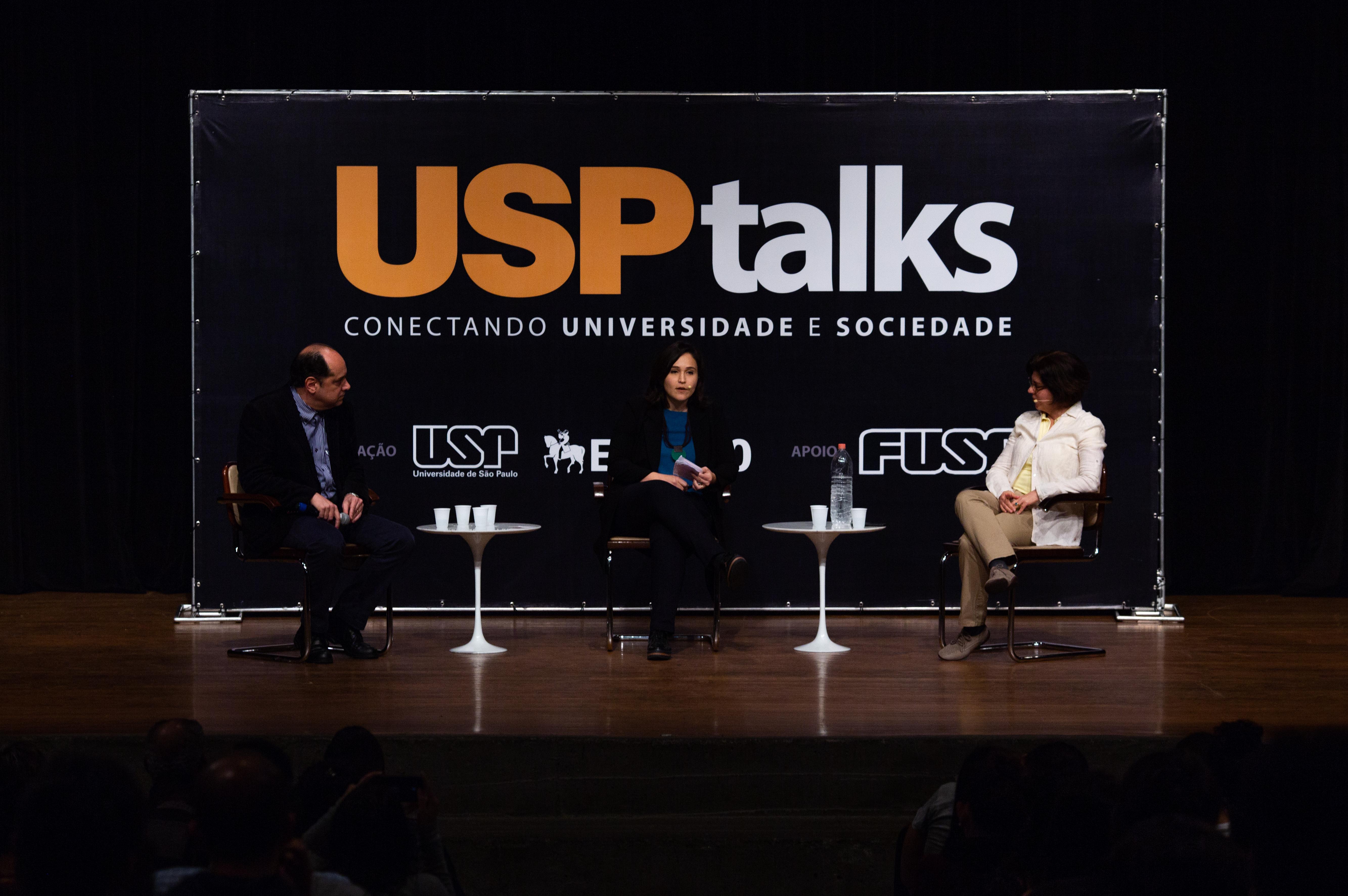 usp-talk-23-18