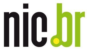 logo-nic-br