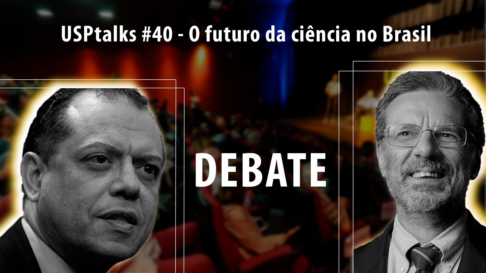 capa-debate
